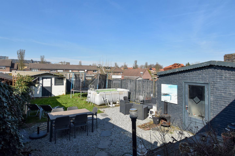 View photo 6 of Sluiterdstraat 34