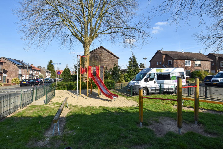 View photo 7 of Sluiterdstraat 34