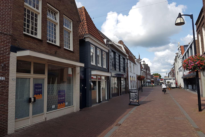 View photo 5 of Kruisstraat 3 -5