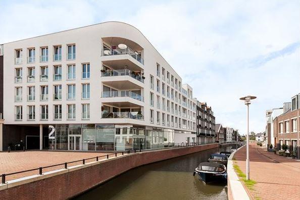 Dr. R. van Lutterveltstraat 58