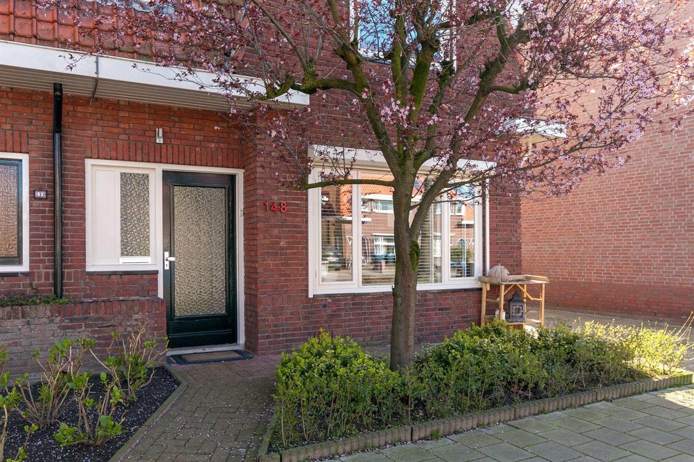 Bekijk foto 3 van Zandstraat 148
