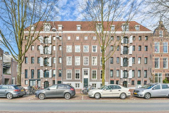 Wittenburgergracht 39