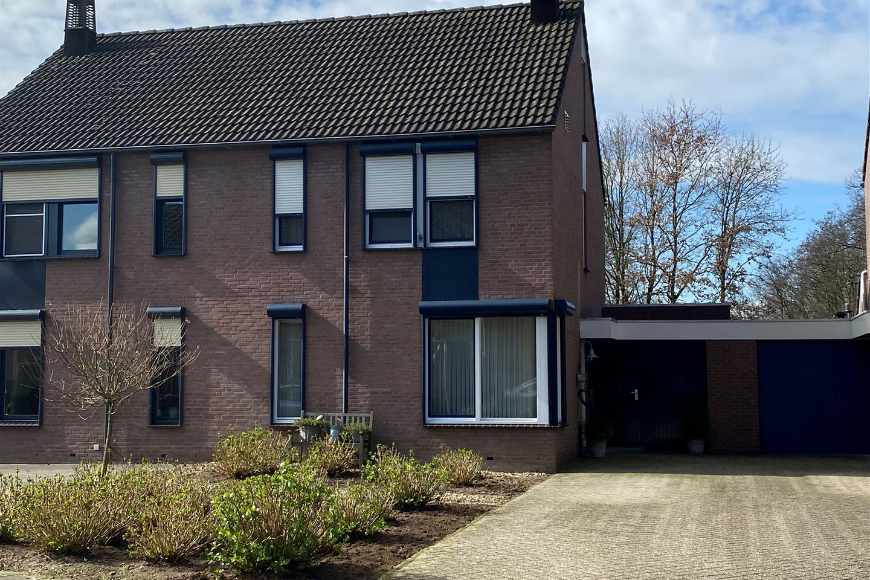 Bekijk foto 2 van Roermonds Kwartier 12