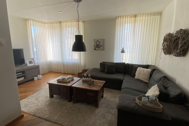 Bekijk foto 3 van Roermonds Kwartier 12