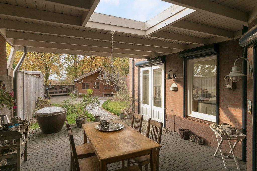 Bekijk foto 6 van Roermonds Kwartier 12