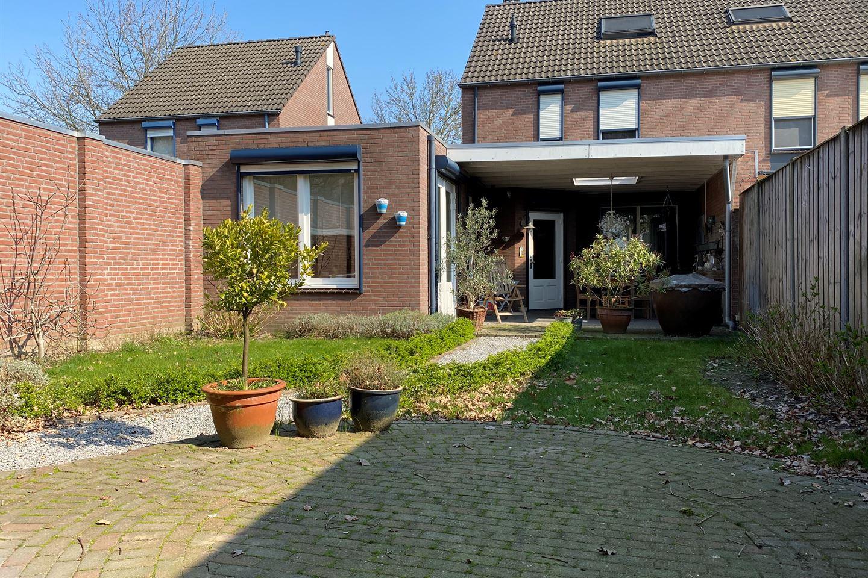 Bekijk foto 1 van Roermonds Kwartier 12