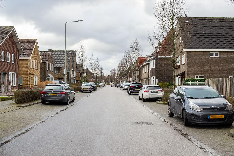 Bekijk foto 2 van Hommerterweg 149 -151