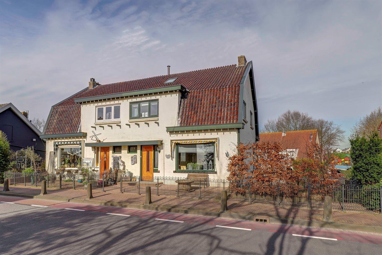 Bekijk foto 2 van Molenstraat 147