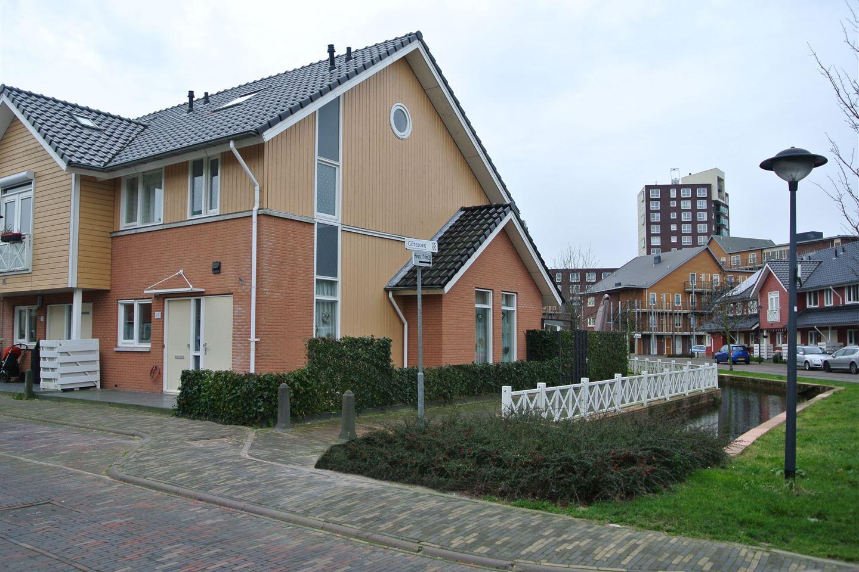 Bekijk foto 1 van Göteborg 15
