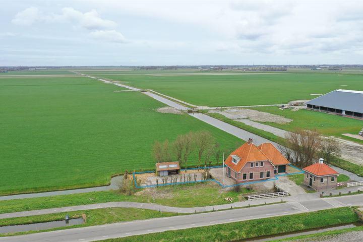 Burgerweg 79