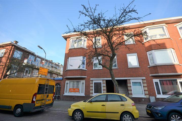 Minckelersstraat 69