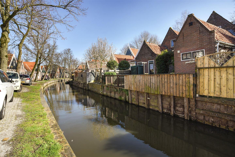 Bekijk foto 7 van Wijngaardsgracht 9