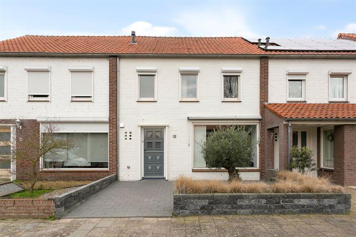 Hert. Lambrechtstraat 12