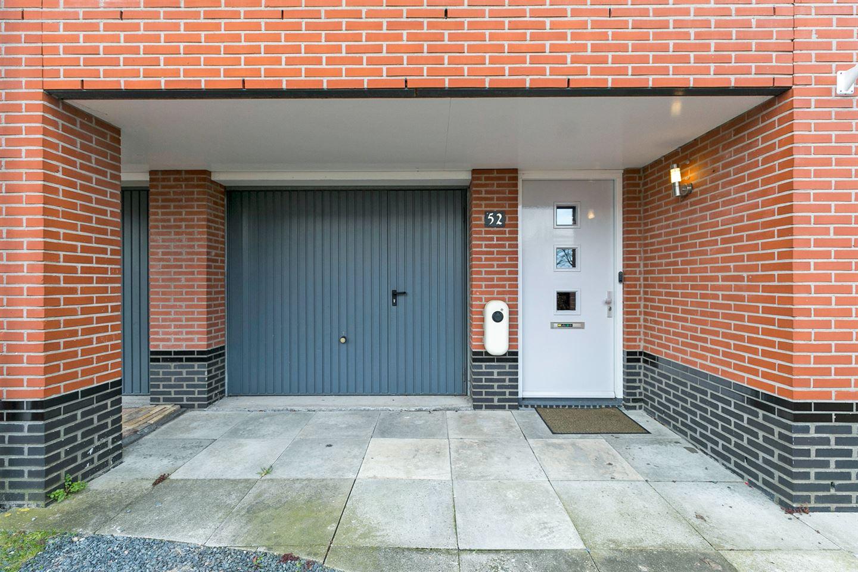 Bekijk foto 4 van Benthuizenstraat 52