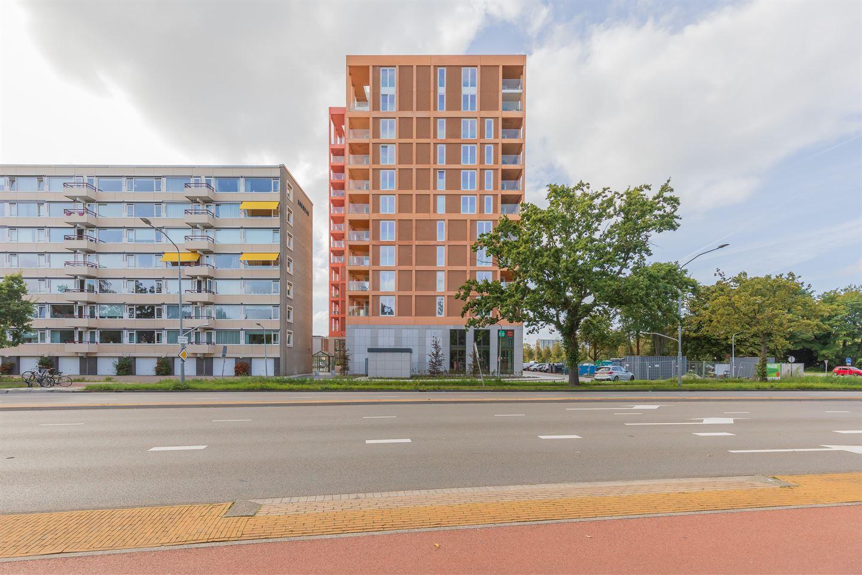 View photo 1 of Claus Sluterweg 257