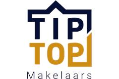 TipTop Makelaars