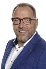 Rob Petit (Vastgoedadviseur)
