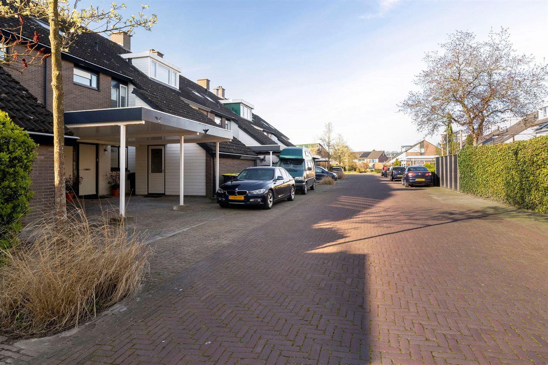 Bekijk foto 2 van Vrijland 3