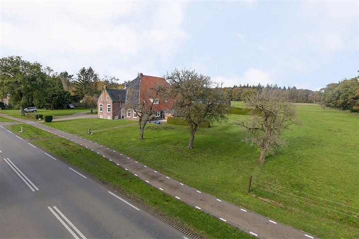 Schoterlandseweg 57