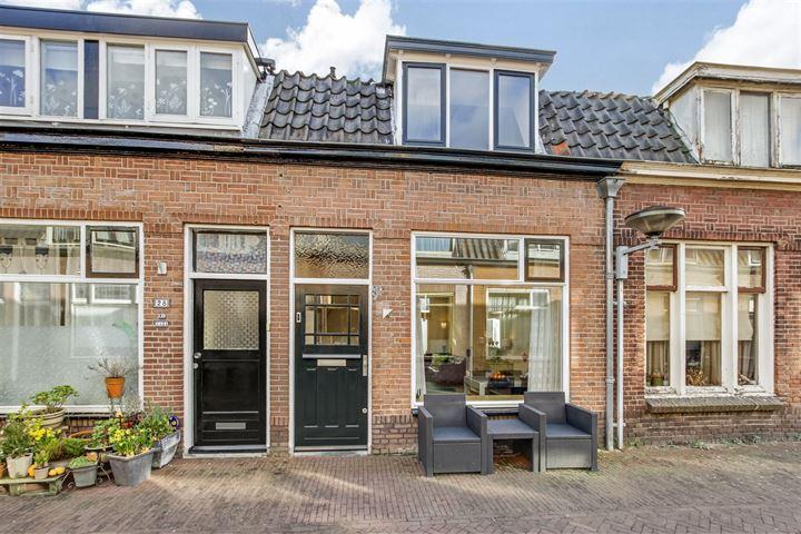 Bloemstraat 26
