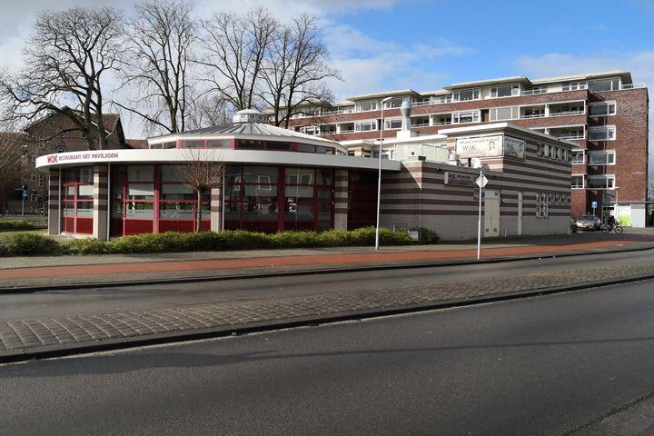 Poolseweg 90, Breda