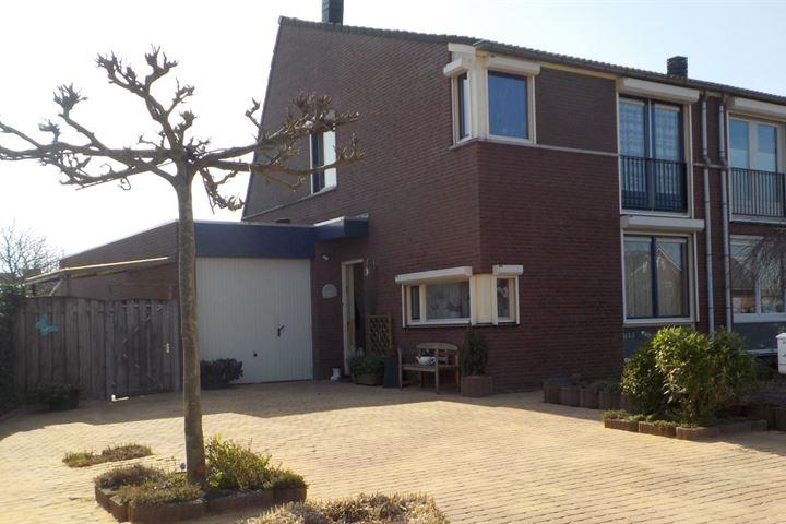 Sint Annastraat 33