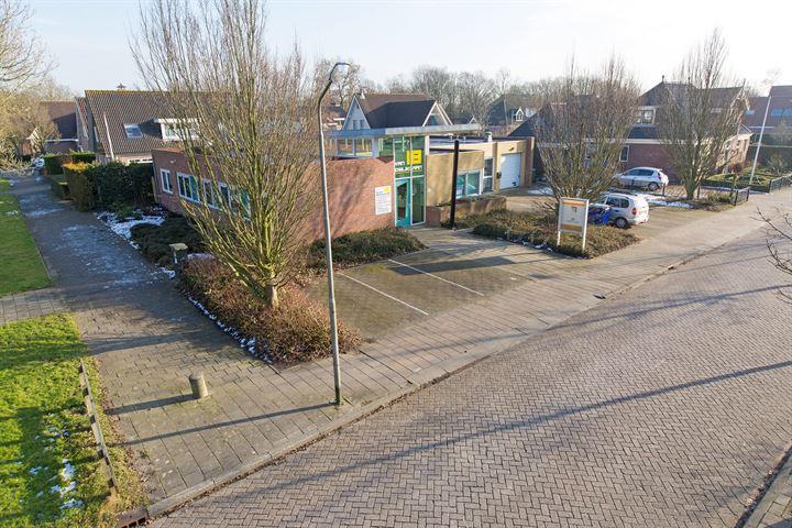 H.M. van Randwijklaan 18, Middenbeemster