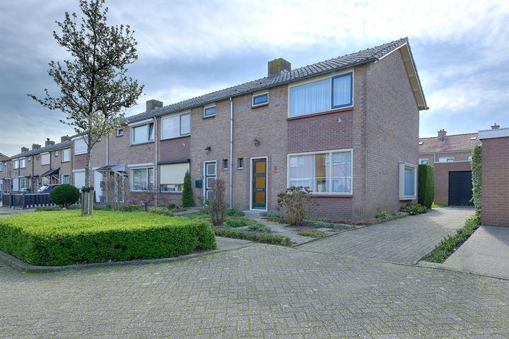 Steenstraat 2