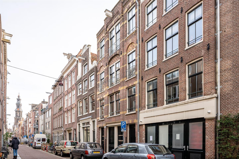 Bekijk foto 1 van Bloemstraat 125 E