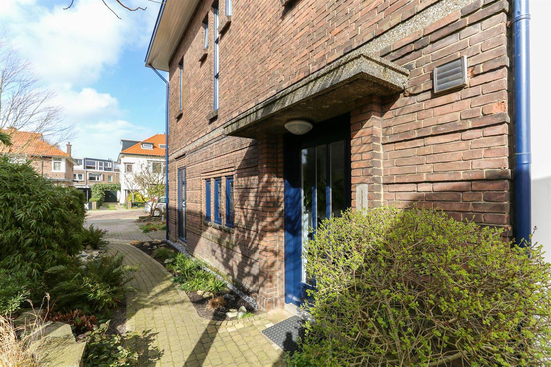 Bekijk foto 3 van van Deventerlaan 40