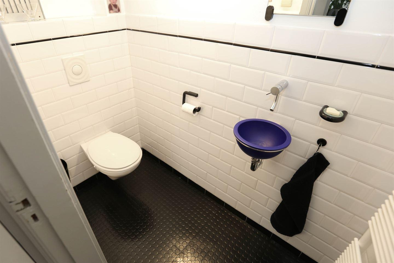 Bekijk foto 6 van van Deventerlaan 40