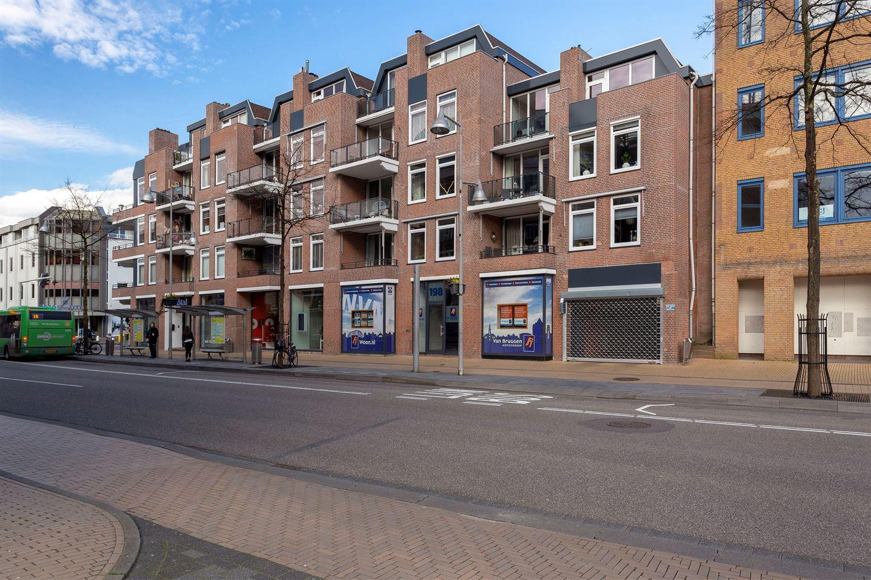 Bekijk foto 1 van Stationsstraat 220