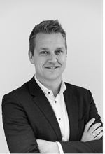 M. (Maurits) Buis (NVM real estate agent)