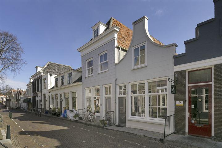 Nieuwe Bogerdstraat 37