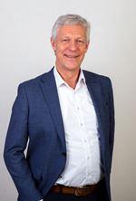 Louis Rignalda  - Vastgoedadviseur