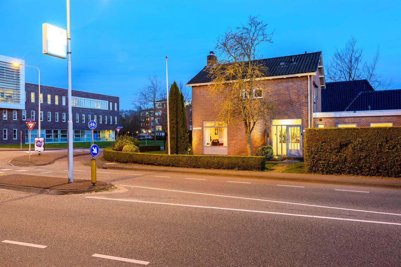 Bekijk foto 3 van K R Poststraat 50