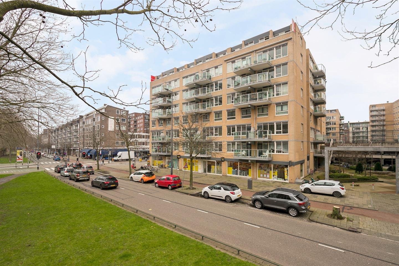 View photo 1 of Mariniersweg 220