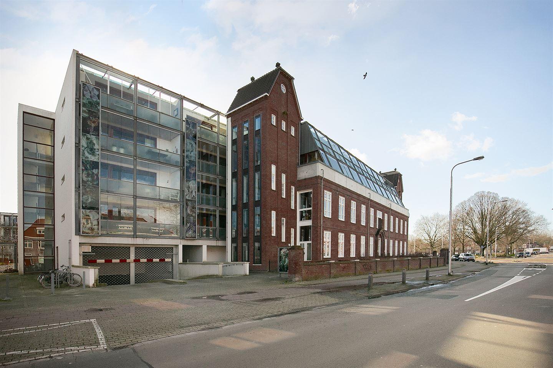 Bekijk foto 3 van Voltstraat 172