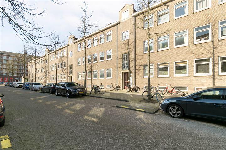 Carel van Nieveltstraat 17 B
