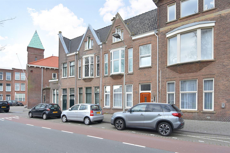 Bekijk foto 1 van Van Boetzelaerlaan 290