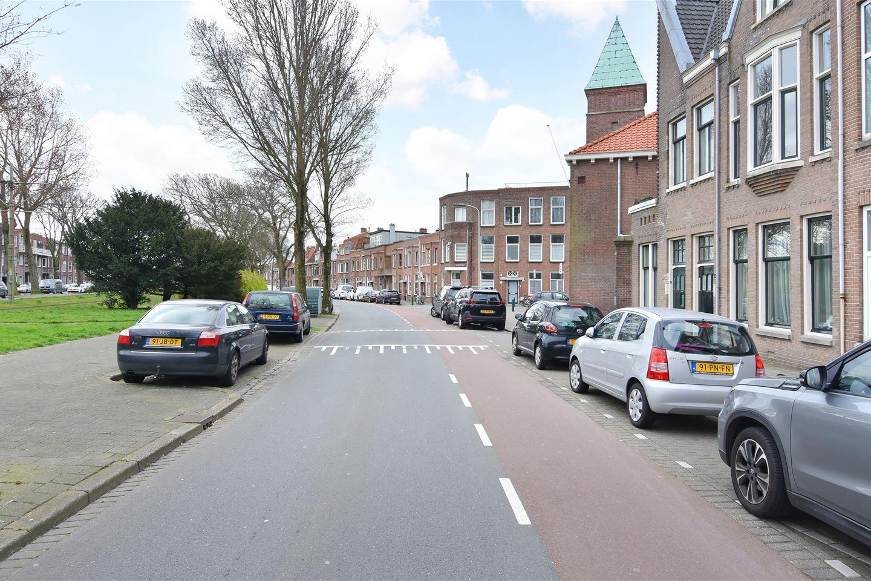 Bekijk foto 2 van Van Boetzelaerlaan 290
