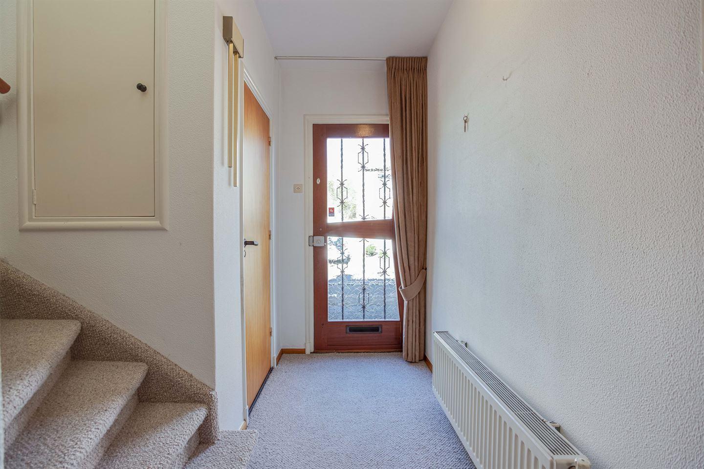 Bekijk foto 3 van Burg. Hausmansstraat 10