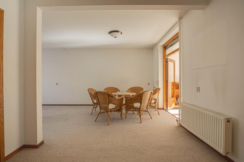 Bekijk foto 5 van Burg. Hausmansstraat 10