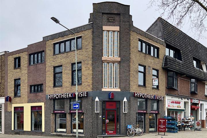 Engelenkampstraat 45, Sittard