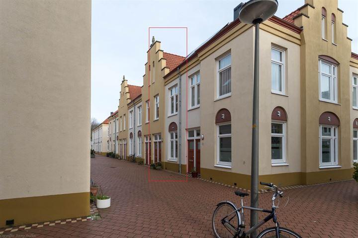 Wijnand Nuyenstraat 18