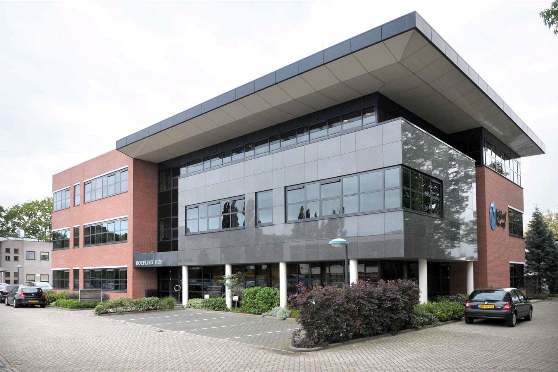 Bekijk foto 1 van Hoeflingweg 5