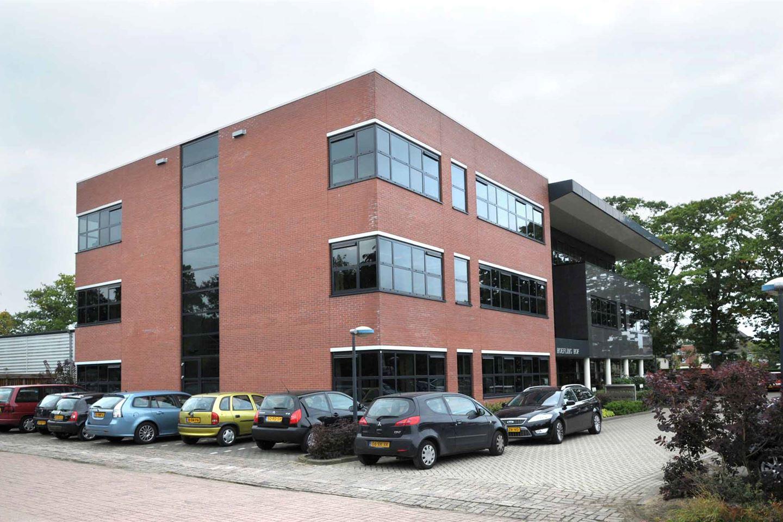 Bekijk foto 2 van Hoeflingweg 5