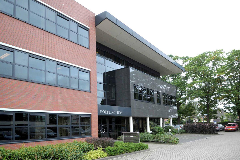 Bekijk foto 3 van Hoeflingweg 5