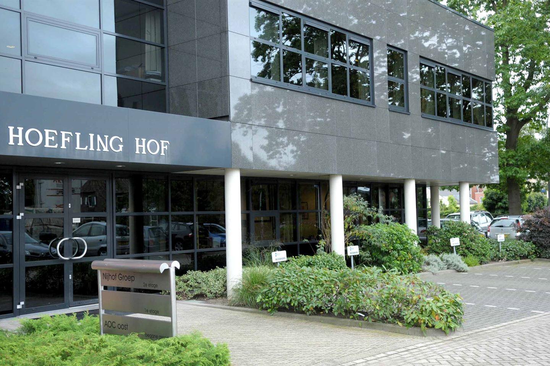 Bekijk foto 5 van Hoeflingweg 5