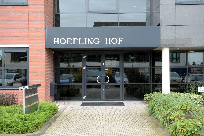 Bekijk foto 3 van Hoeflingweg 7